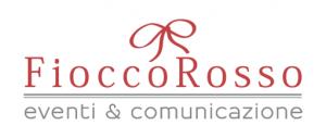 fiocco-rosso-eventi-comunicazione