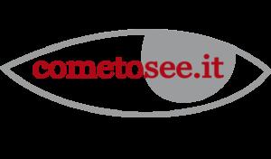 cometosee-organizzatrice-eventi